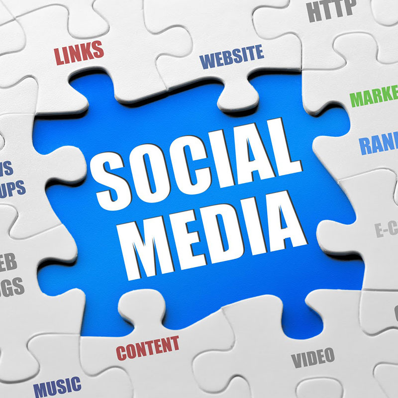 Should my business be using Social Media?