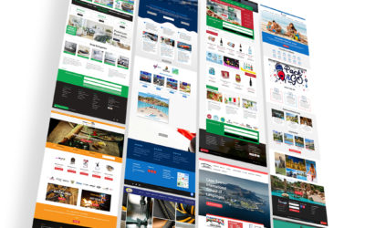 Web Design & Web Development: What Is The Difference?